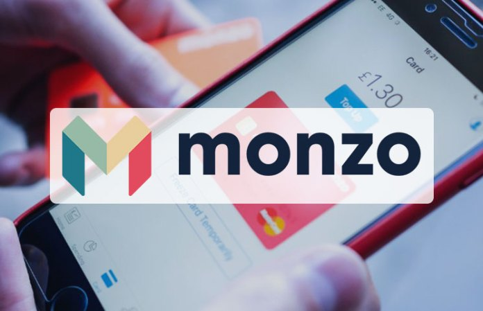 save money on travel, monozo, best apps for travel