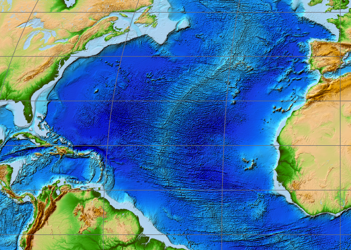 mid-atlantic-ridge-noaa