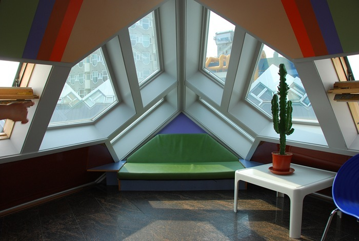 unusual-projects-cubic-houses-in-rotterdam-netherlands-13