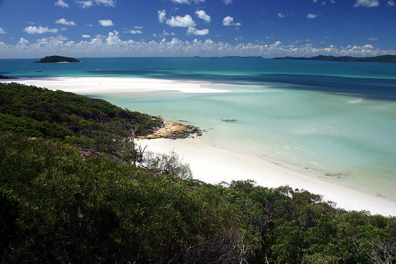 800px-Whitsunday_Island_-_Whitehaven_Beach_01
