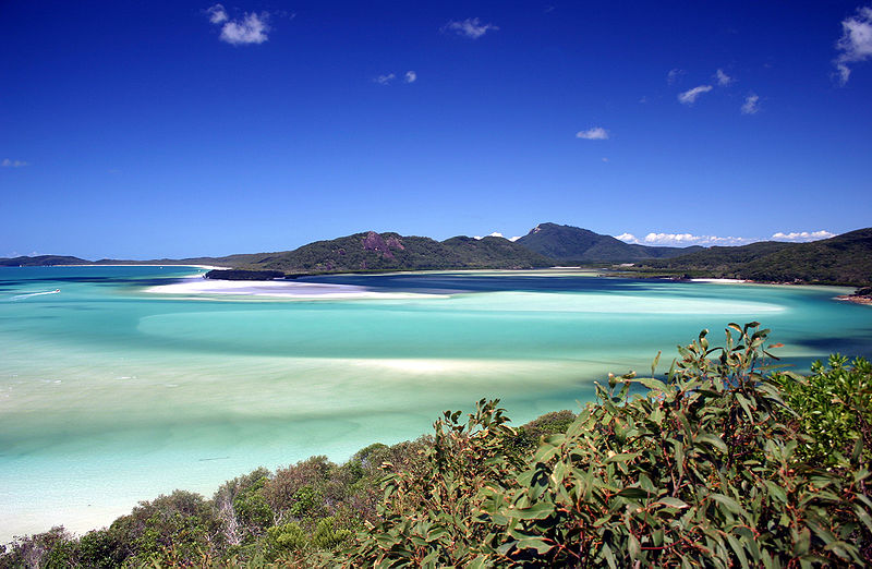 800px-Whitsunday_Island_-_Whitehaven_Beach_05