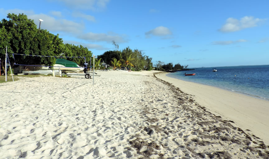 865x512xVilla_Anapa_beach_Mauritius.jpg.pagespeed.ic.ozt1dNeHYX