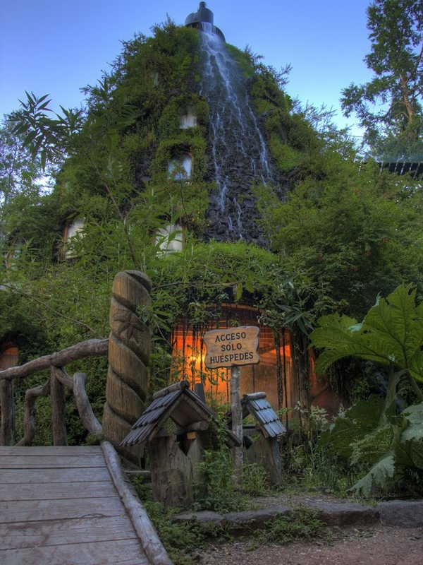 Magic-Mountain-Lodge-Hotel-Chile-South-America-133