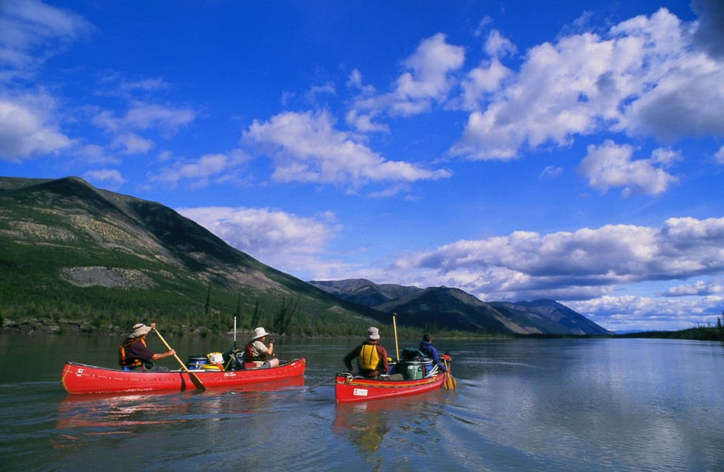 Nahanni-National-Park-Reserve-2