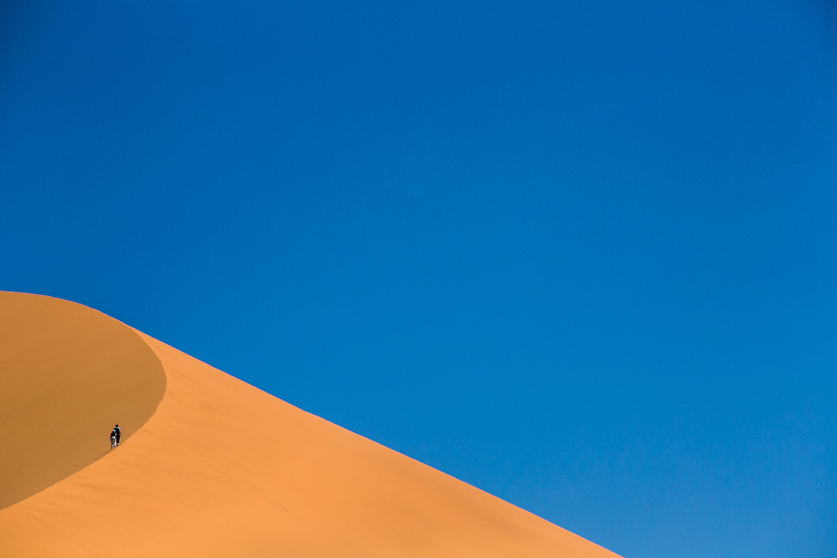 Namibia.Part3_.Cover_.8