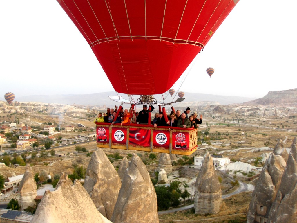 Tour+Turkey+Dos+Plumas+Travel+Cappadocia+Hot+Air+Balloon+2