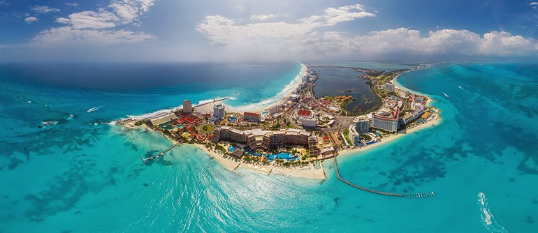 cancun_01_big