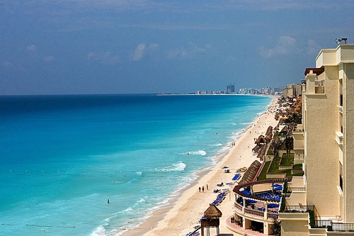 cancun_beach_mexico