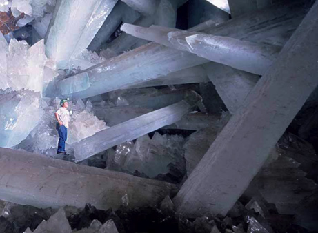 crystal-cave-1