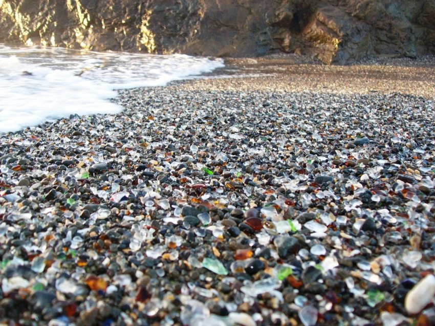 glass-beach-007
