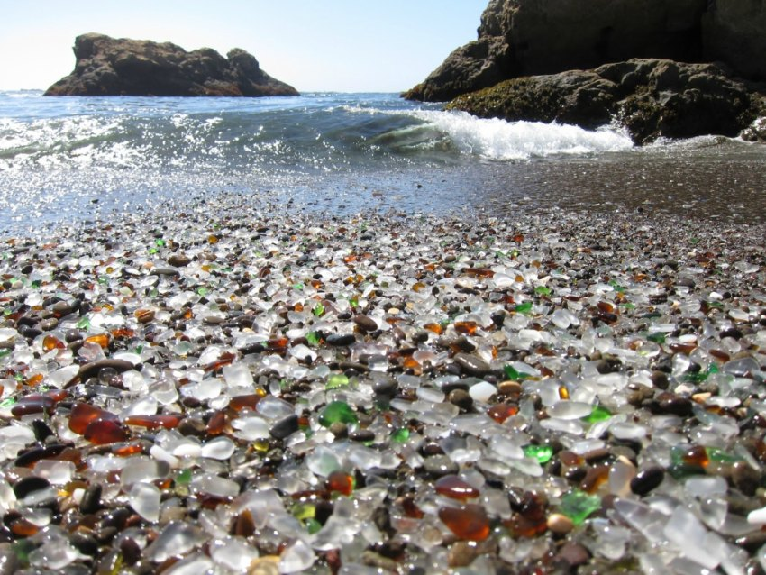 glass-beach-008