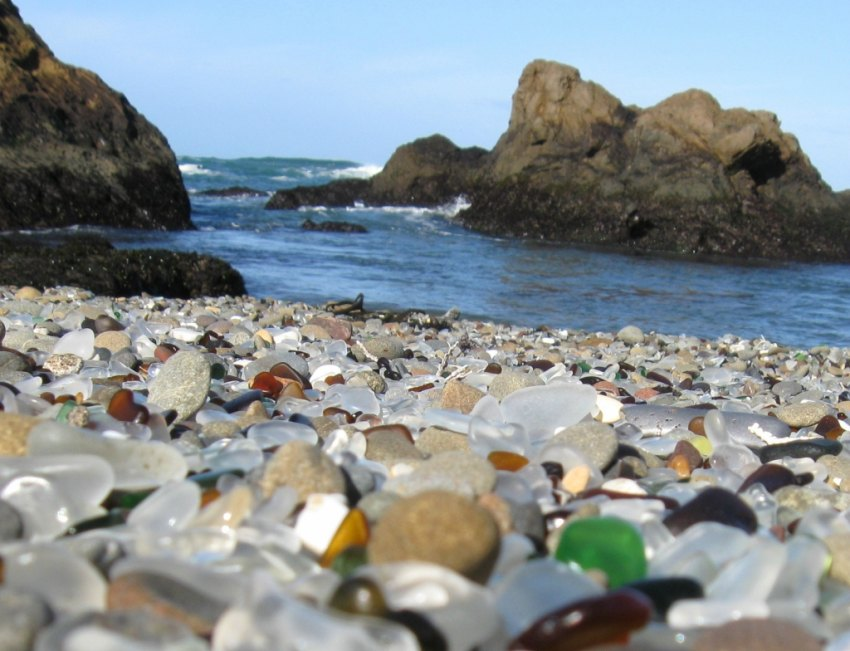 glass-beach-009