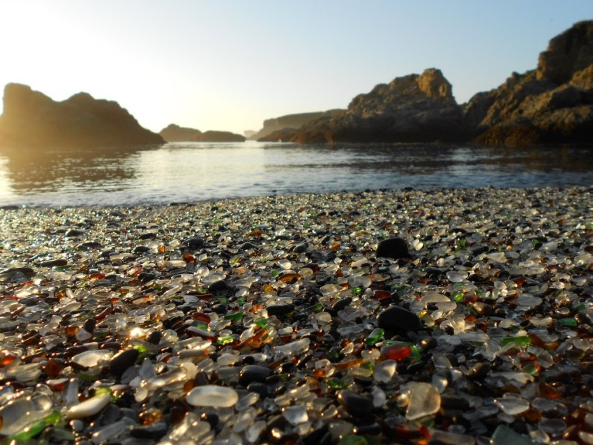 glass-beach-010