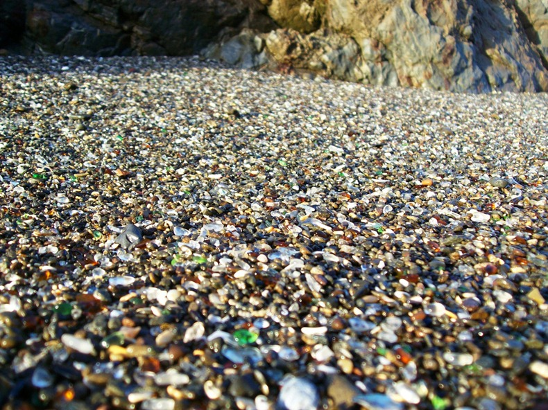 glass-beach-012