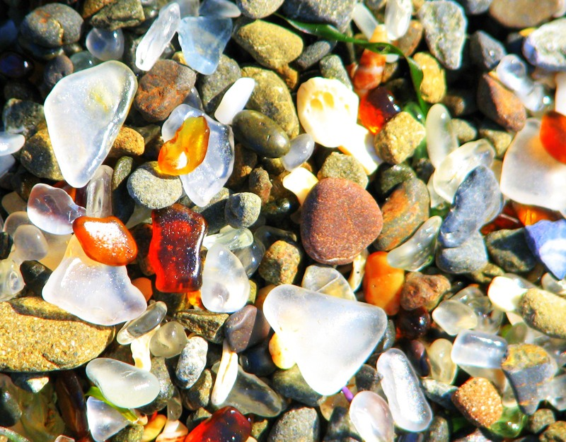 glass-beach-016