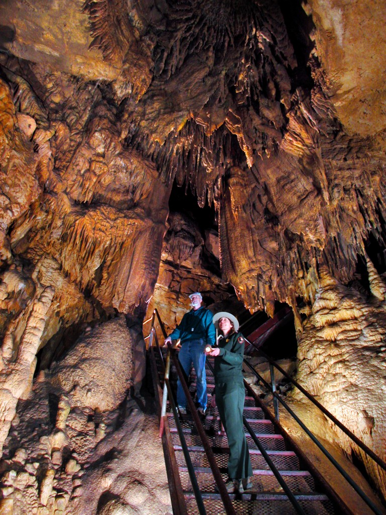 mammoth-cave-np-l