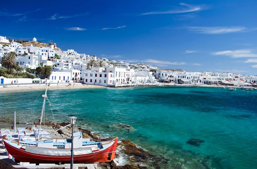 mykonos-greece-01