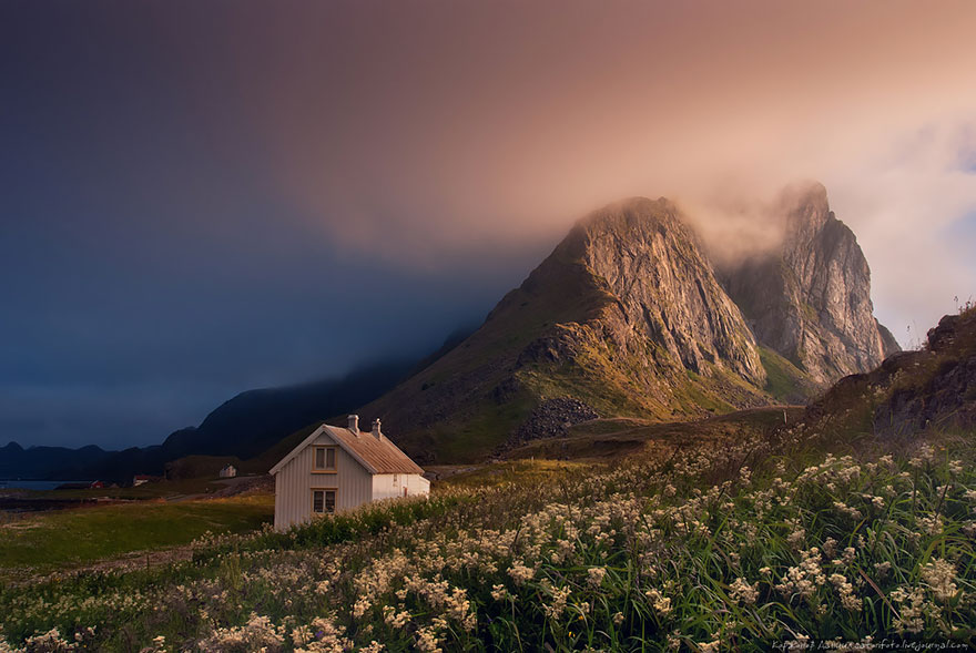 norway-photography-27__880