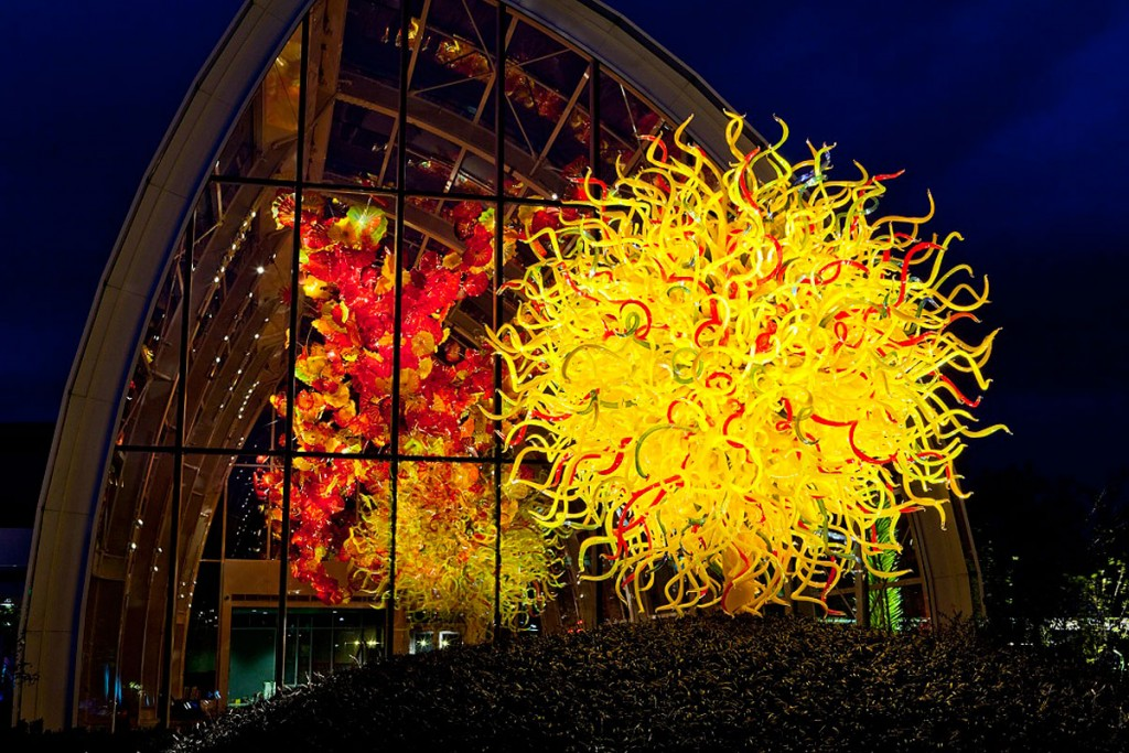 pacific-sun-and-glasshouse-evening-web