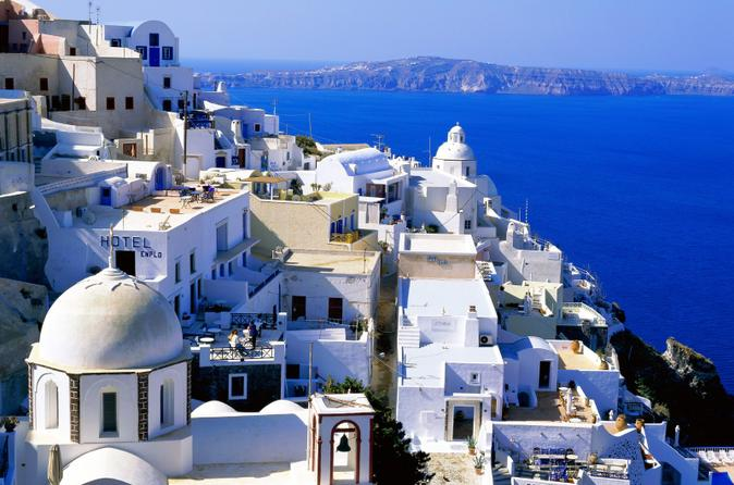 santorini-shore-excursion-private-scenic-tour-of-santorini-including-in-santorini-104223