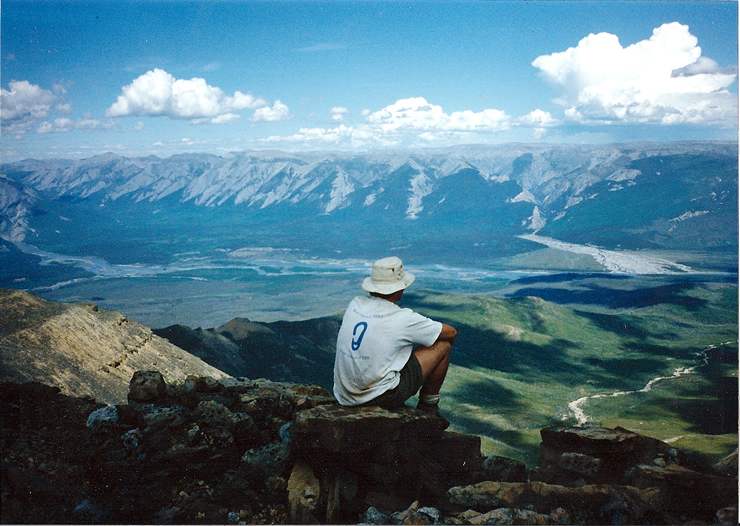 storypic-aran-ocarroll-on-the-then-boundary-of-nahanni-national-park