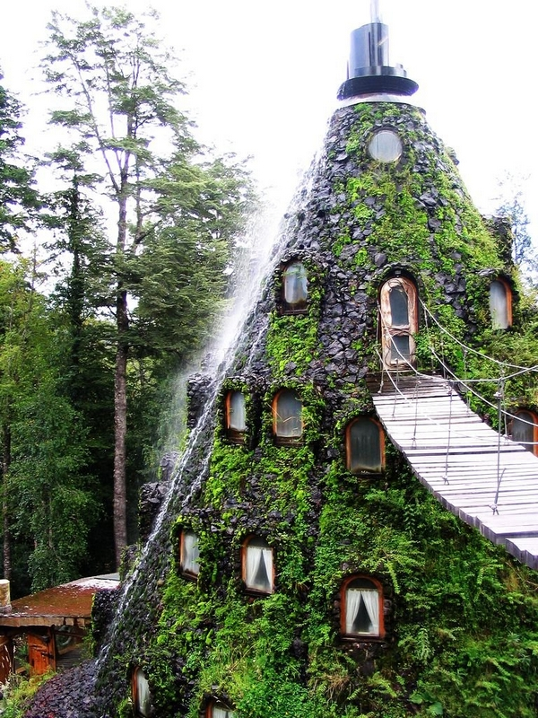 the-hotel-volcano-with-waterfall-in-chile-103