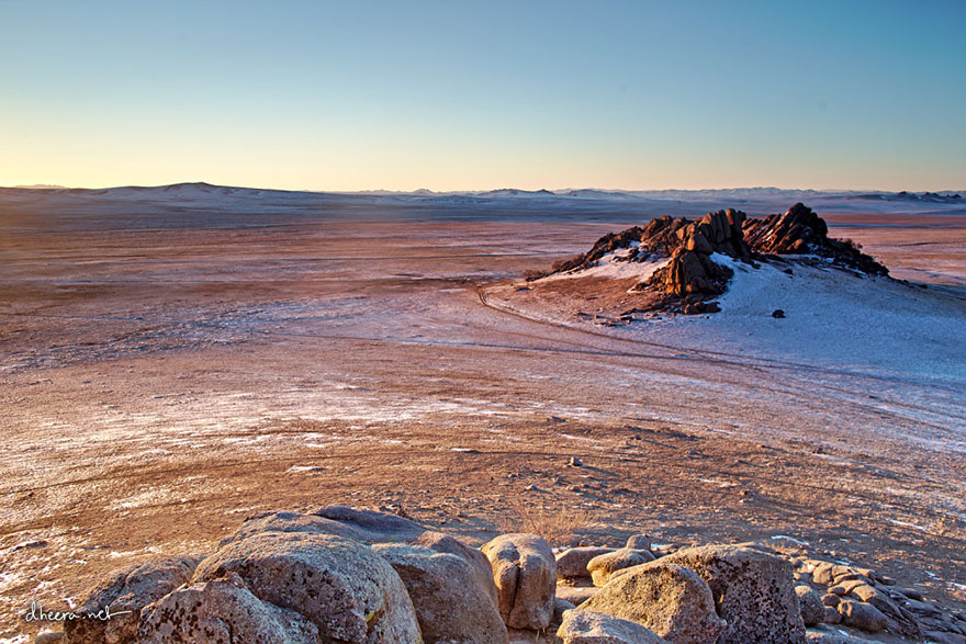 travel-landscape-photography-winter-dheera-venkatraman-mongolia-6