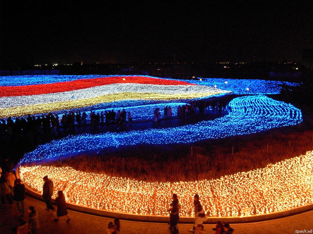 winter_light_festival_japan_5