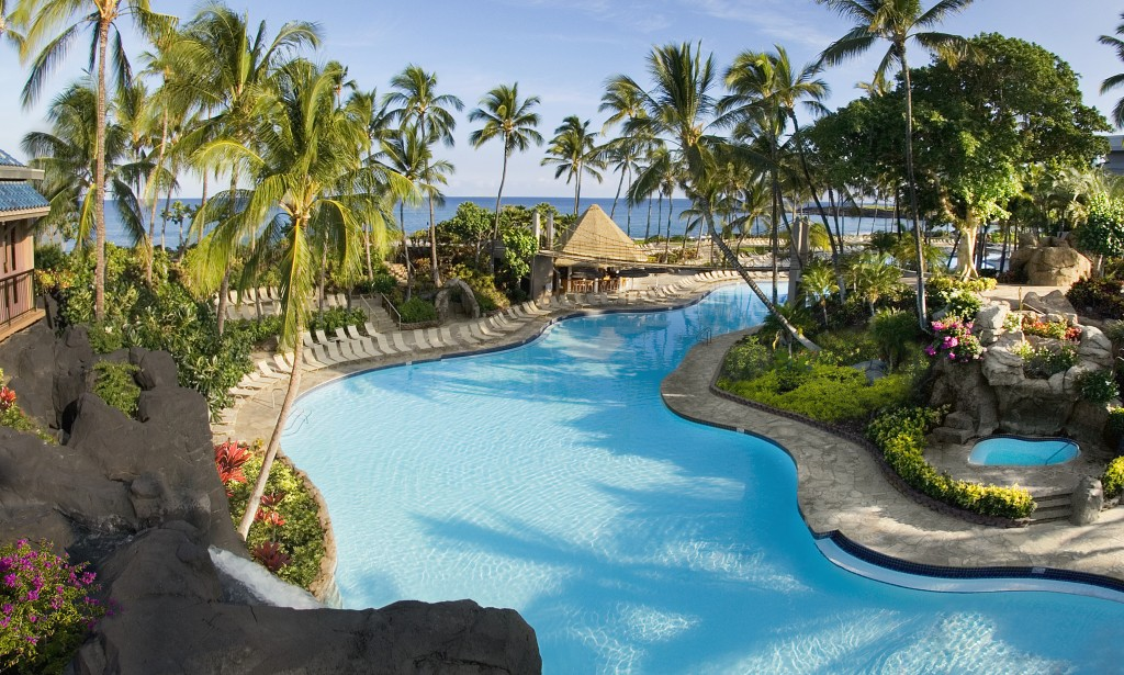 Hilton-Waikoloa-Village-Pool.tif
