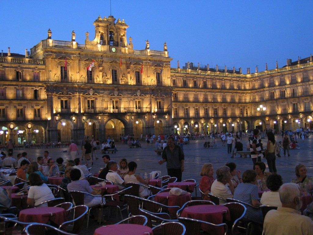 Salamanca_Plaza_Mayor