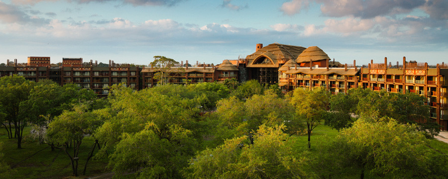 animal-kingdom-lodge-00-full