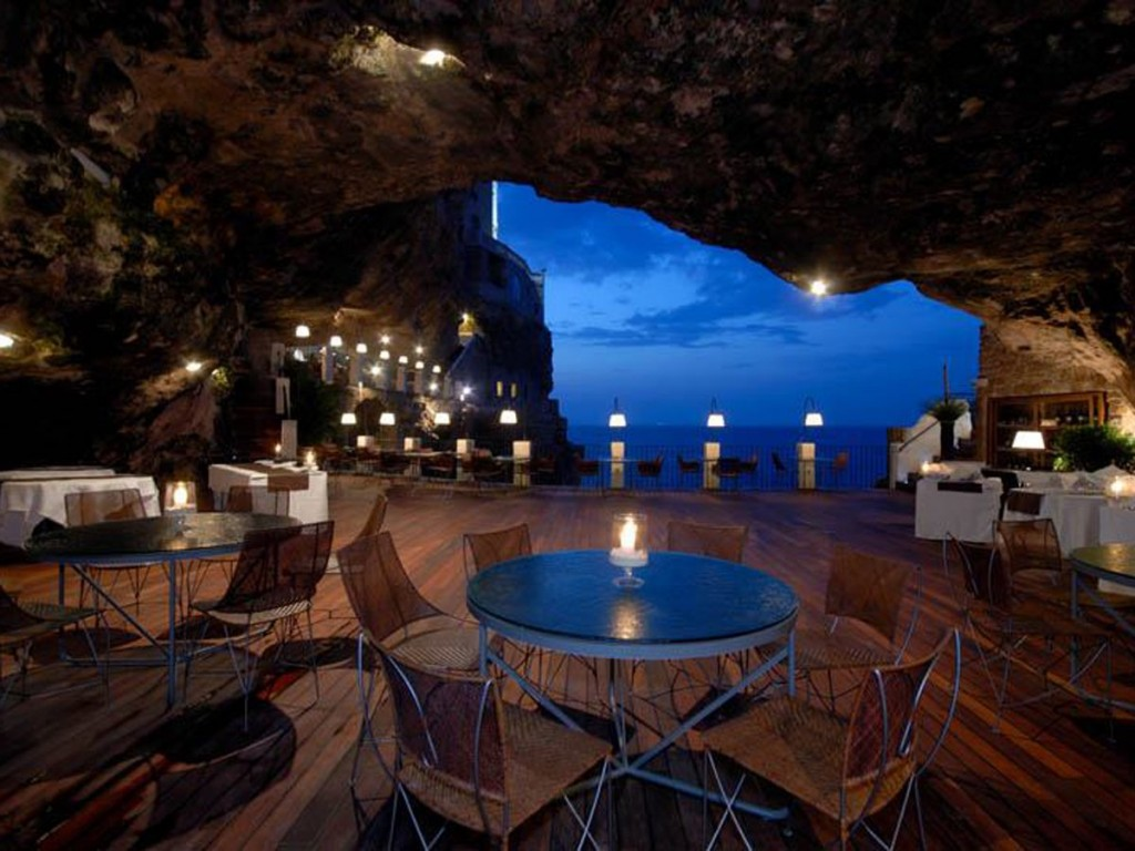 dine-inside-a-cave-at-the-hotel-grotta-palazzese-in-polignano-a-mare-in-puglia-italy-its-famous-for-its-restaurant-which-sits-in-an-original-limestone-cave