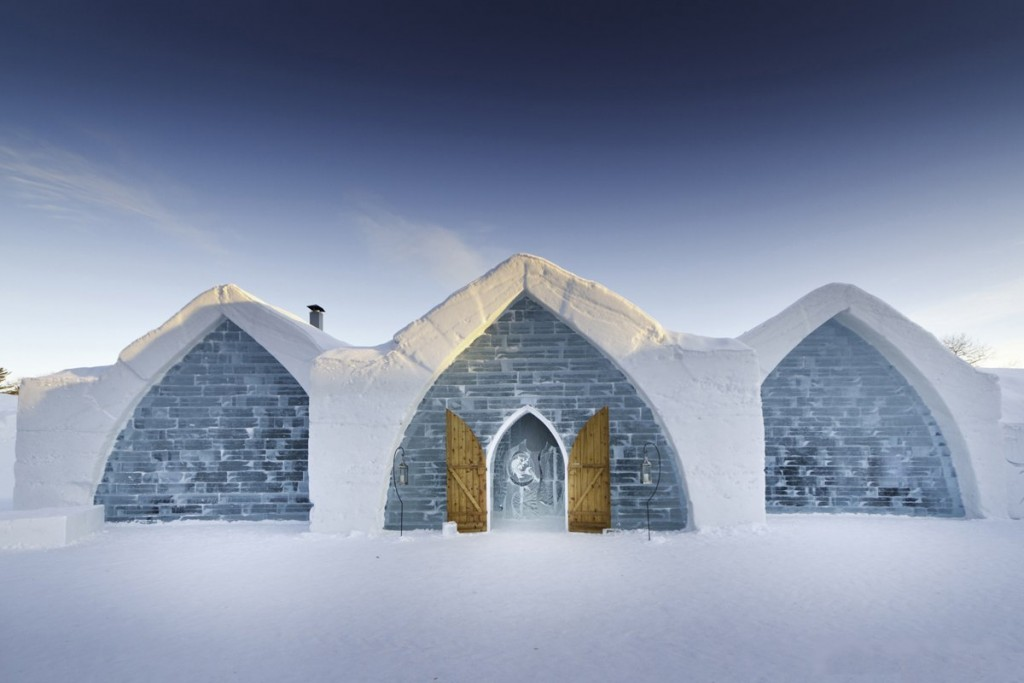 hotel-de-glace-in-quebec-is-the-first-and-only-ice-hotel-in-north-america-it-was-first-built-in-2001-and-is-made-of-15000-tons-of-snow-and-500000-tons-of-ice-every-year
