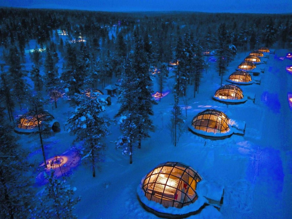 sleep-in-glass-igloos-and-gaze-at-the-stars-at-hotel-kakslauttanen-located-in-the-wilderness-of-finland
