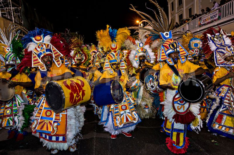 1397018621-new-years-junkanoo-festival-in-nassau--bahamas_4420952