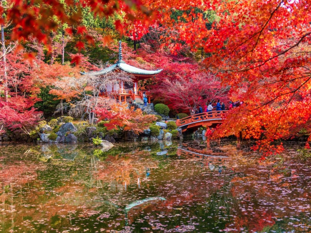 kyoto-japan-this-is-ttempl