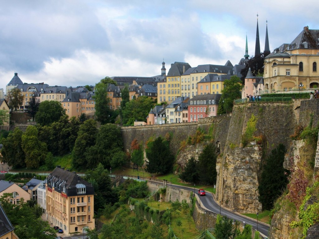 luxembourg-city--picturesq