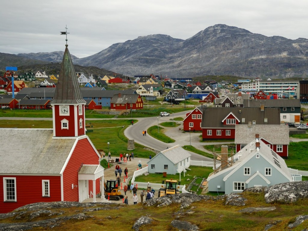 nuuk-greenland-competitions-th