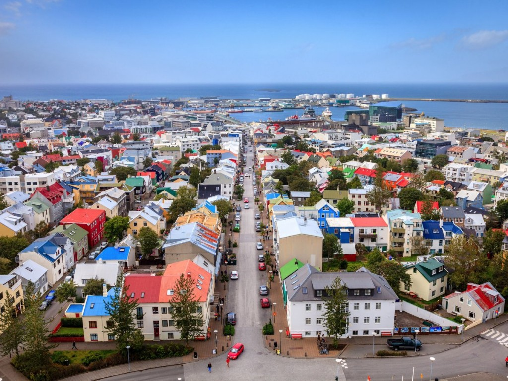 reykjavik-rs-to-play