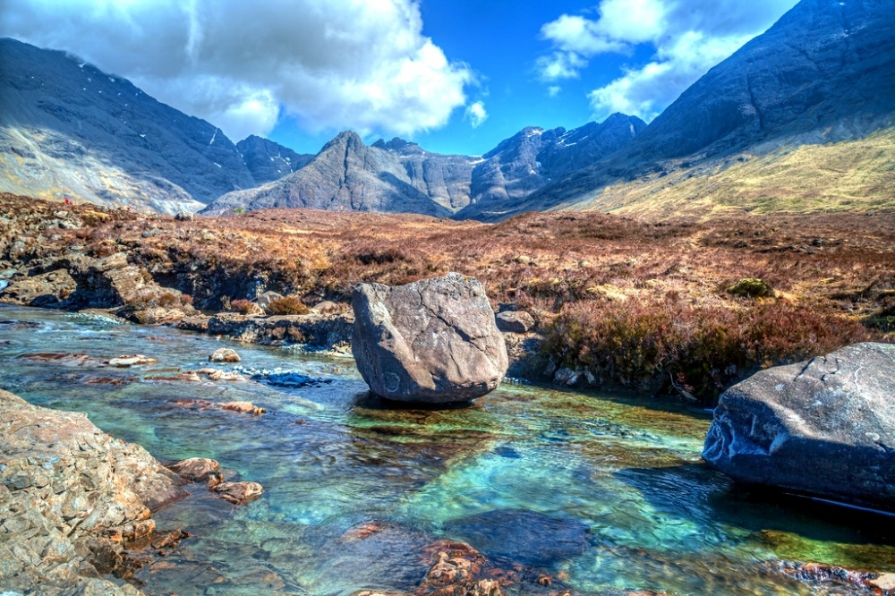 5703910-1000-1452672927-Fairy-Pools-Isle-of-Skye