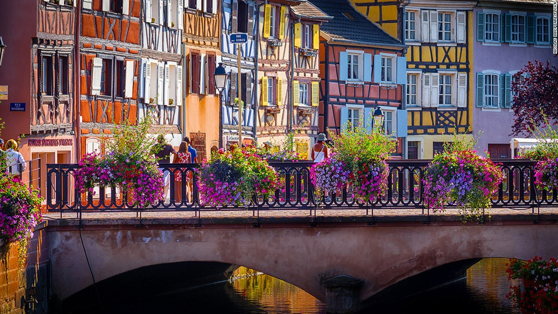 150706102613-france-most-beautiful--colmar-super-169