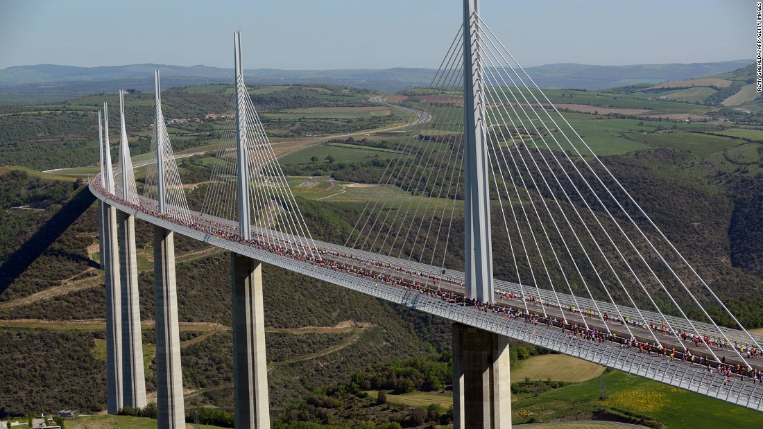 150710111427-france-destination----millau-super-169