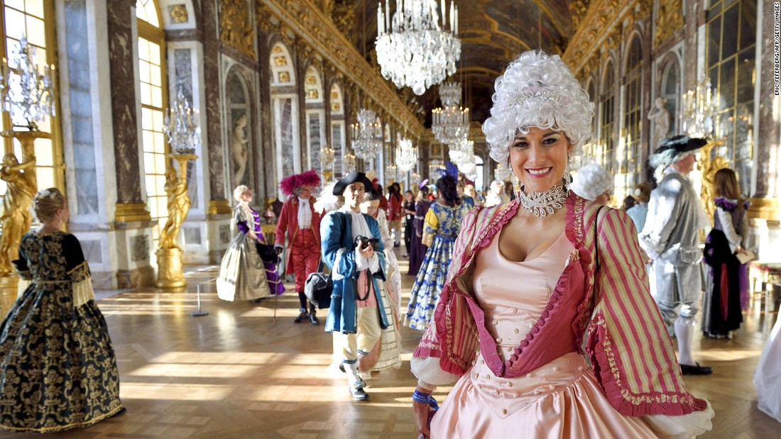 150710113609-destination-france----versailles-super-169