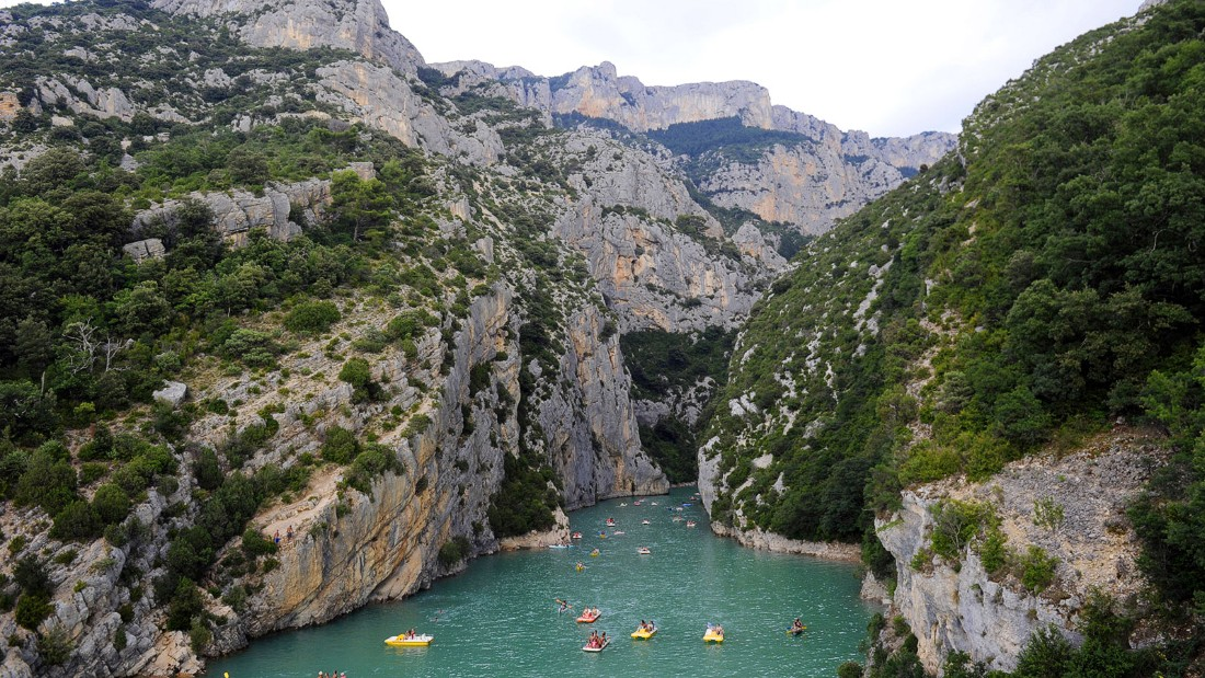 150713155052-destination-france-gorges-du-verdon-super-169