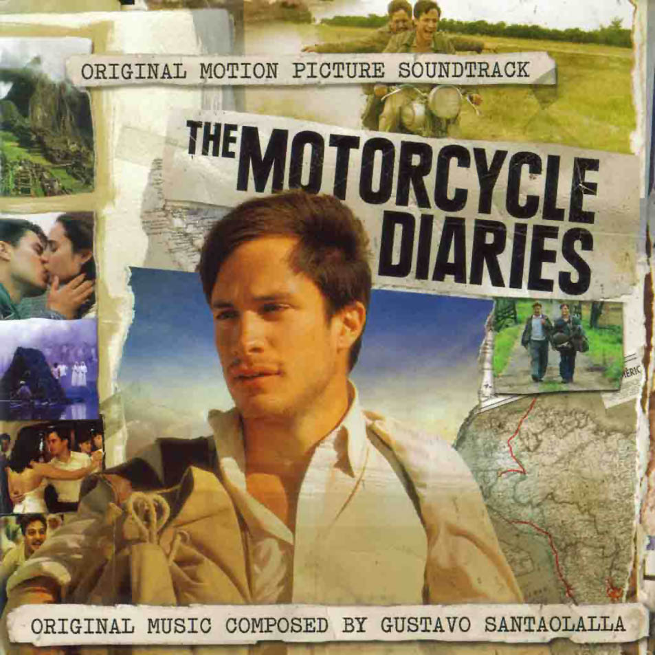 BSO_Diarios_De_Una_Motocicleta_(The_Motorcycle_Diaries)--Frontal