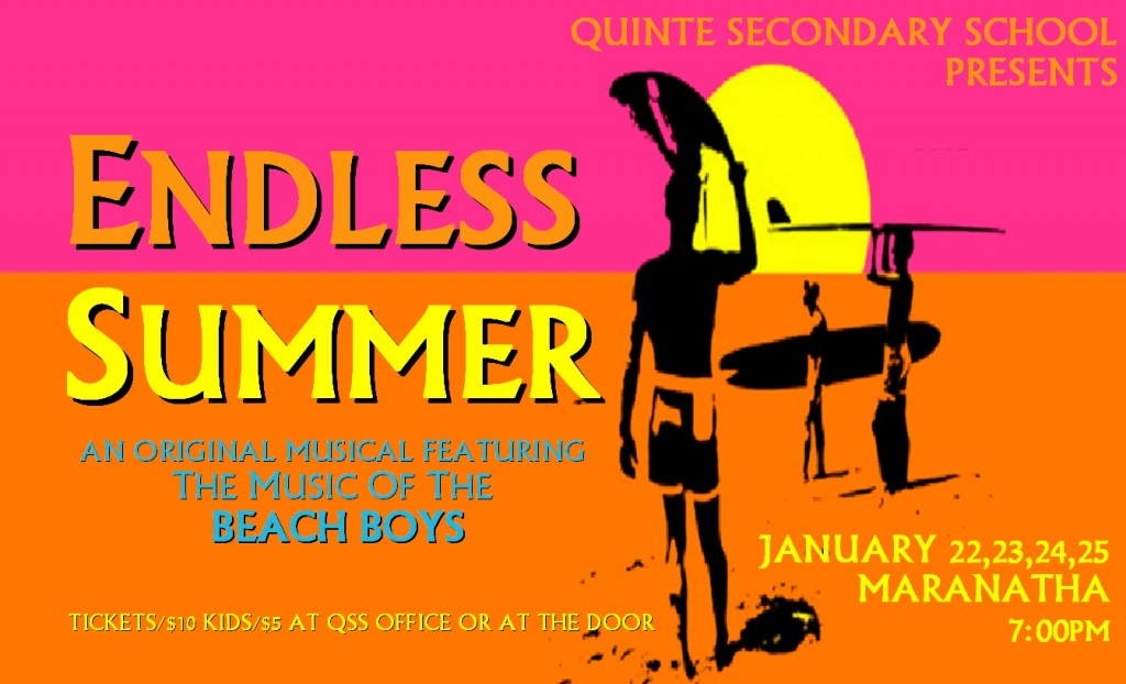 qss_endless_summer_poster
