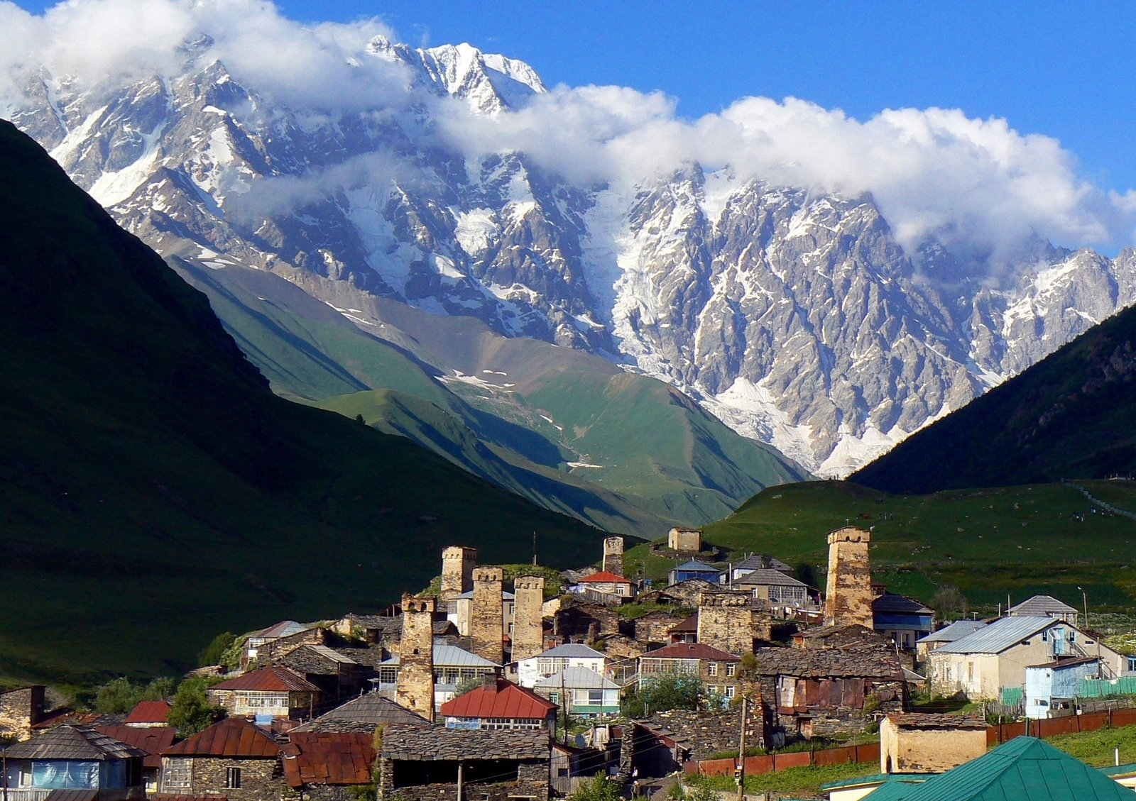 ushguli-and-shkhara-svaneti-georgia-caucasus-mountains3