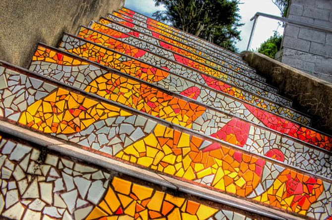 colorful-street-011