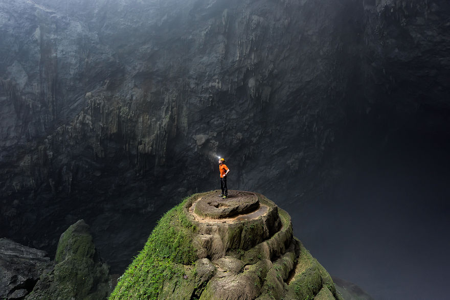 the-Worlds-Largest-Cave-5737407b11850__880