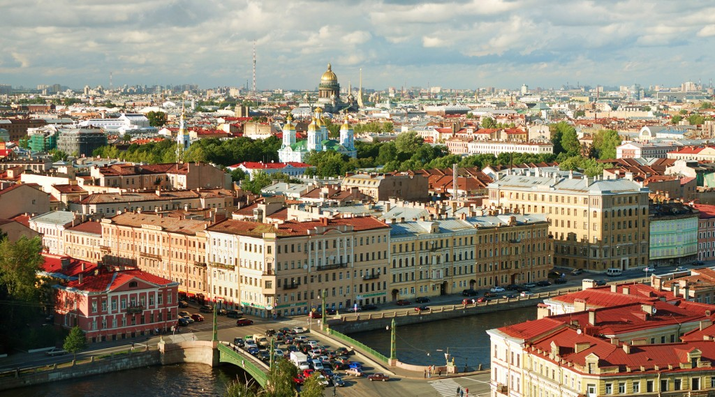 aug27_destination_immersion_in_st_petersburg_russia